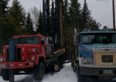 RWD-well-drilling-2016-2