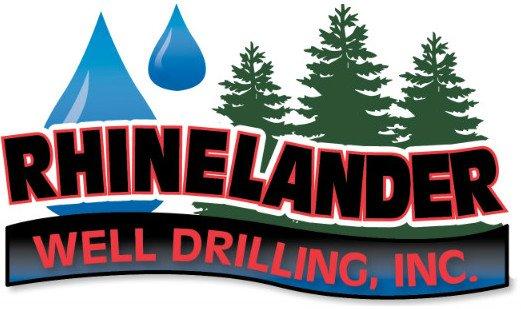 Rhinelander Well Drilling